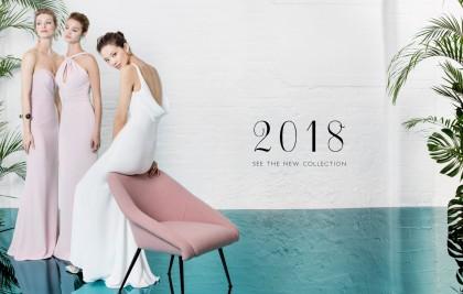 2018-banners-e1506009916542