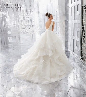 Mori Lee - Milly