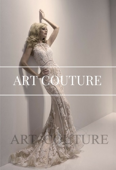 art-couture