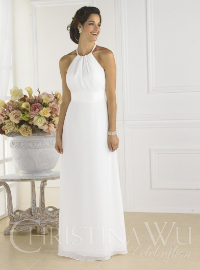 christina-wu-amelias-clitheroe-bridesmaids-22329