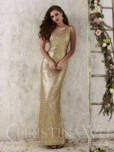 christina-wu-amelias-clitheroe-bridesmaids-22704