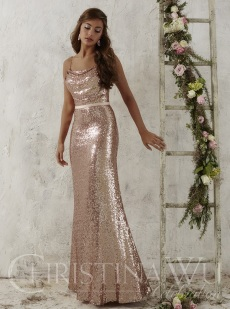 christina-wu-amelias-clitheroe-bridesmaids-22706