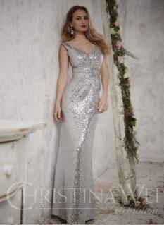 christina-wu-amelias-clitheroe-bridesmaids-22708