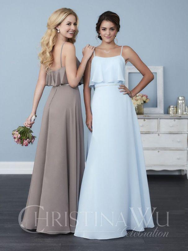 christina-wu-amelias-clitheroe-bridesmaids-22753