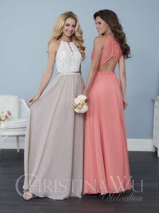 christina-wu-amelias-clitheroe-bridesmaids-22763