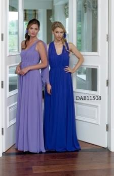 DAB11508