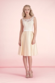 kelsey-rose-amelias-clitheroe-12524