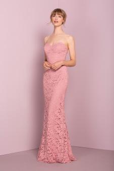 kelsey-rose-amelias-clitheroe-12545f