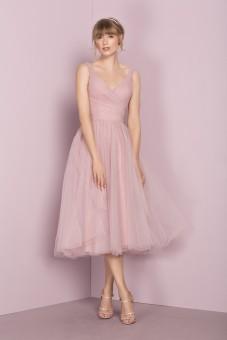kelsey-rose-amelias-clitheroe-12555t-tealength