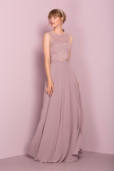 kelsey-rose-amelias-clitheroe-12558
