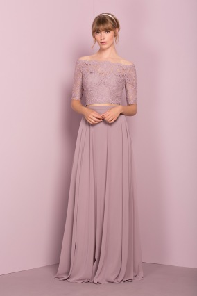 kelsey-rose-amelias-clitheroe-12559