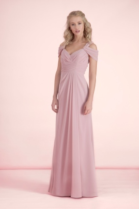 kelsey-rose-amelias-clitheroe-14884