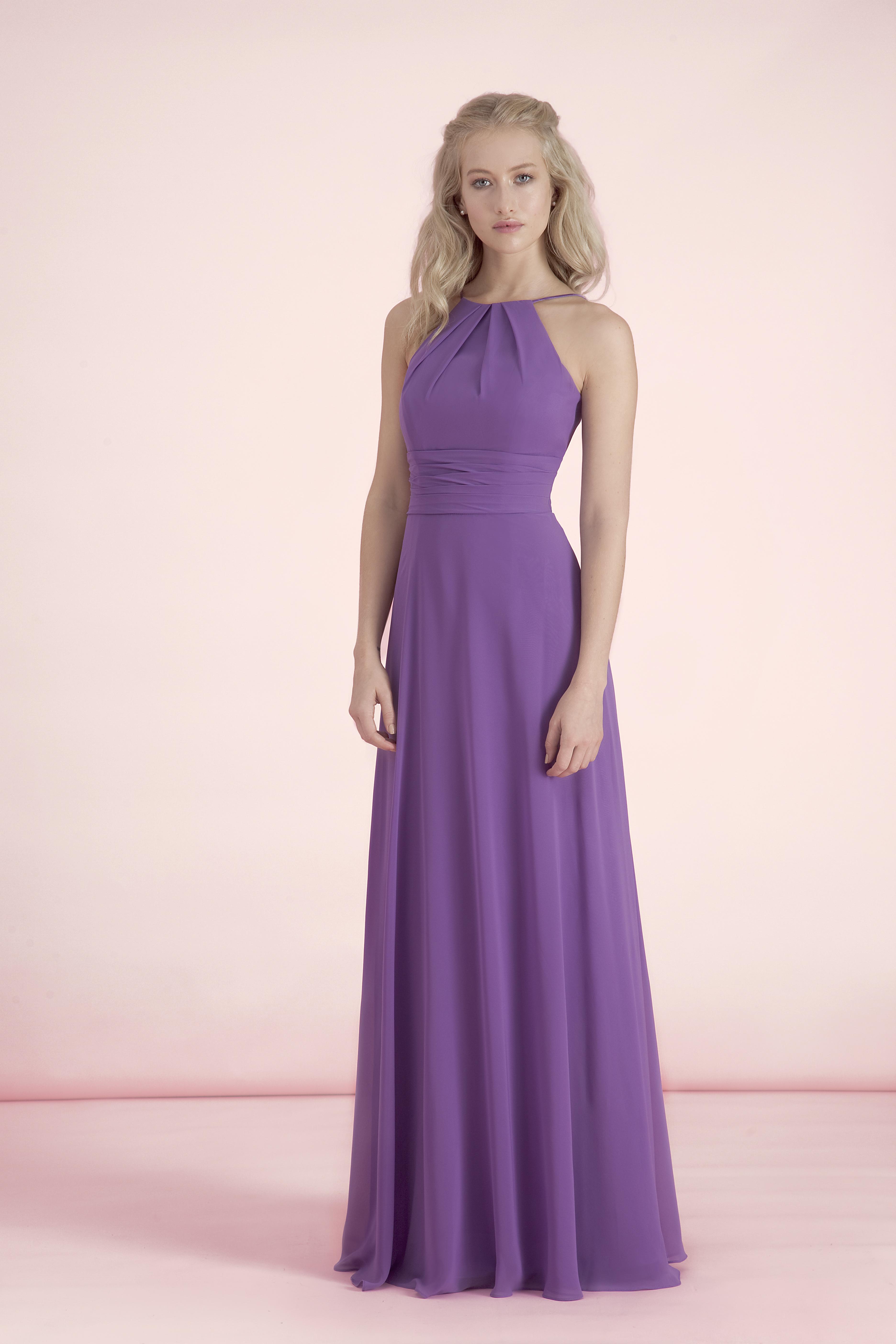 Kelsey Rose – Amelia\'s Bridal Boutique – Wedding Gowns | Bridesmaids ...