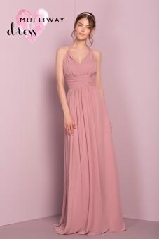 kelsey-rose-amelias-clitheroe-18623-multiway-dress