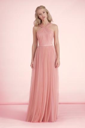 kelsey-rose-amelias-clitheroe-50096