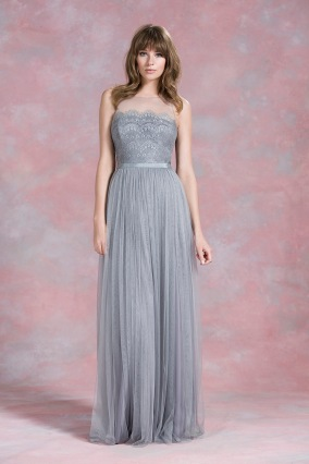 kelsey-rose-amelias-clitheroe-50164