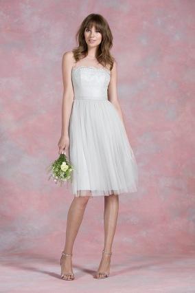 kelsey-rose-amelias-clitheroe-50164t