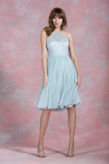 kelsey-rose-amelias-clitheroe-50187