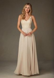 mori-lee-bridesmaids-amelias-clitheroe-122