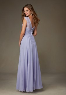 mori-lee-bridesmaids-amelias-clitheroe-125-2