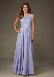 mori-lee-bridesmaids-amelias-clitheroe-125