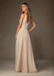 mori-lee-bridesmaids-amelias-clitheroe-20472-2