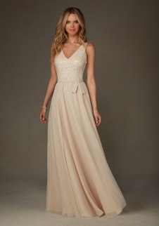mori-lee-bridesmaids-amelias-clitheroe-20472