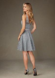 mori-lee-bridesmaids-amelias-clitheroe-31076-2