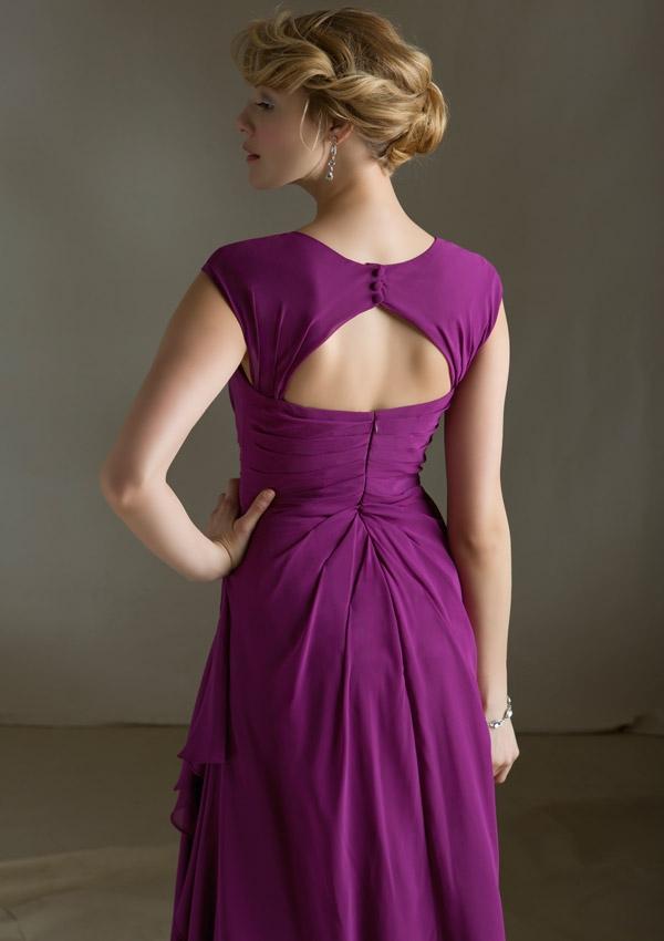 Mori Lee Bridesmaids – Amelia\'s Bridal Boutique – Wedding Gowns ...