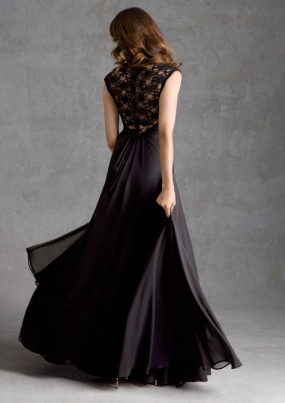 mori-lee-bridesmaids-amelias-clitheroe-693-2