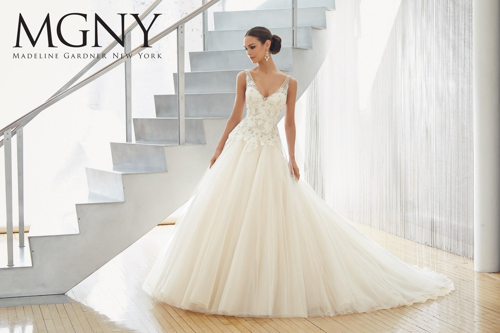 Off The Peg Bridesmaid Dresses - Discount Wedding Dresses