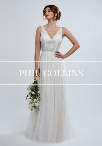 Phil-Collins