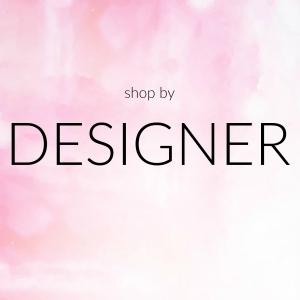 shop by designer