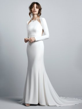 Sottero & Midgley - Arleigh