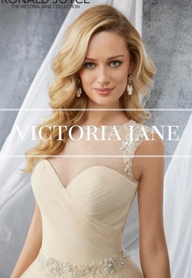 Victoria Jane Dresses