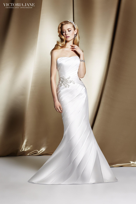 Victoria jane amelia 39 s bridal boutique wedding gowns for Boutique wedding guest dresses