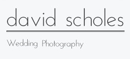 David Scholes