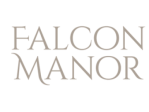 falconmanor