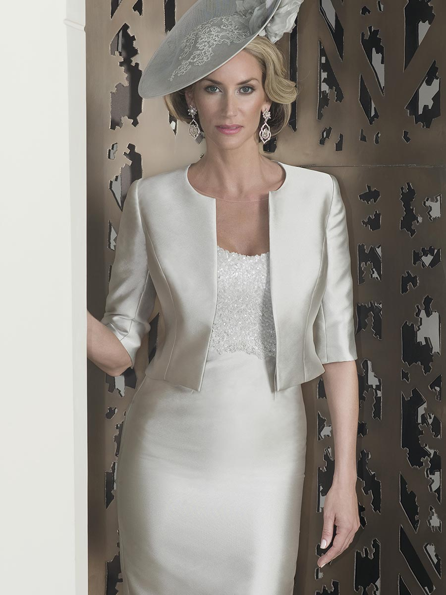 John Charles – Amelia s Bridal Boutique – Wedding Gowns