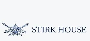 stirk house