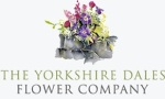 yorkshire-dales-flower-company