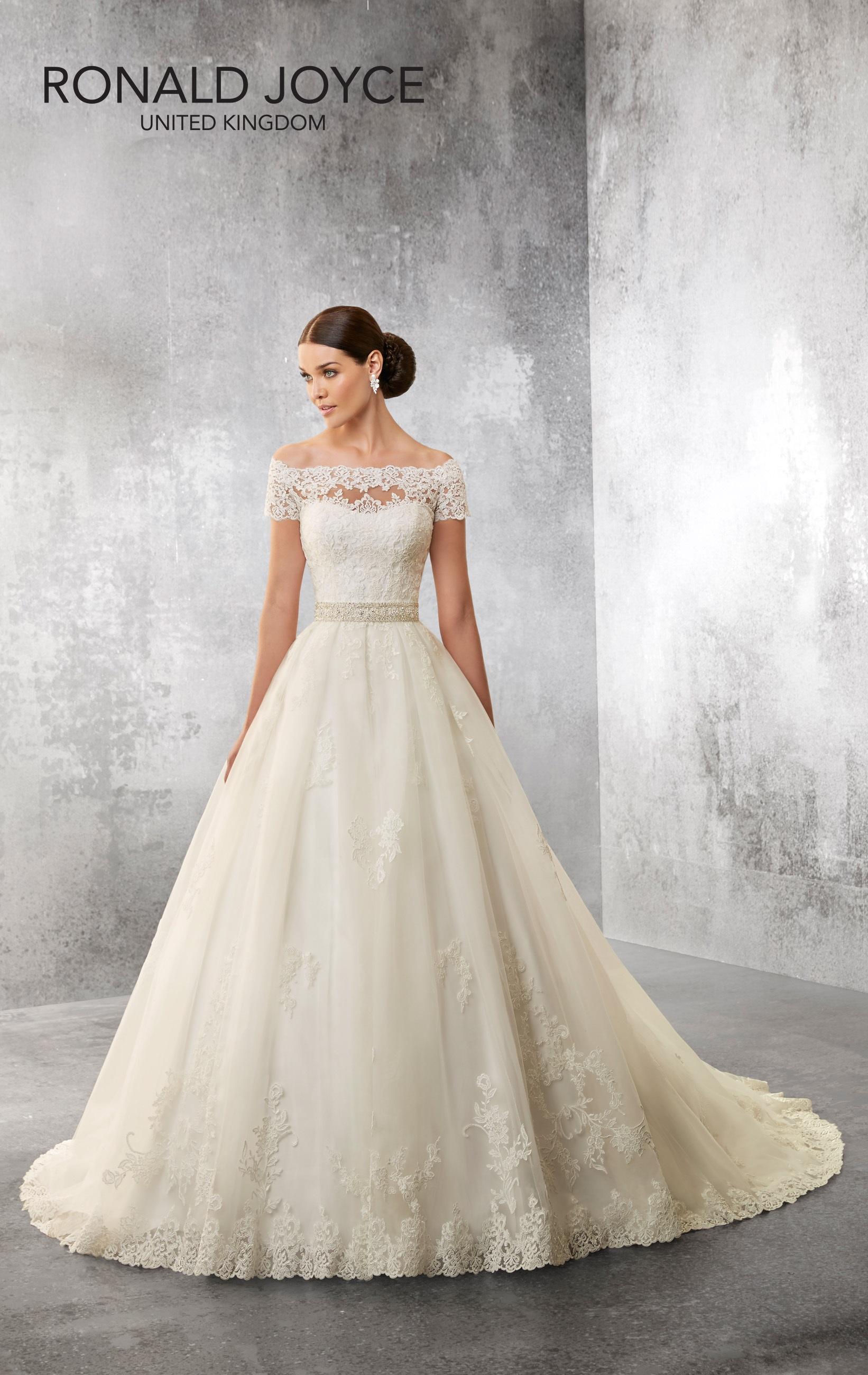 d81b262e2a aryana-1 – Amelia s Bridal Boutique – Wedding Gowns