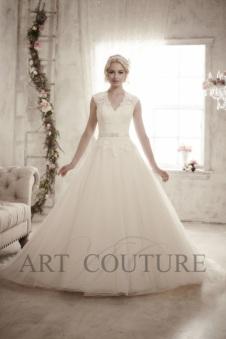 art-couture-481-amelias-skipton