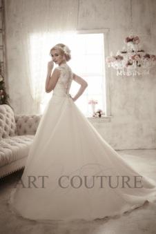 art-couture-481-back-amelias-skipton