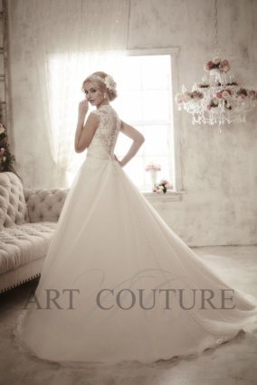 art-couture-481-back-amelias-skipton