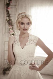 art-couture-481-zoom-amelias-skipton