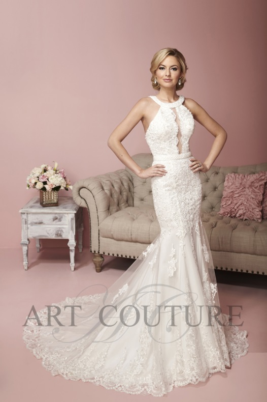 art-couture-501-amelias-skipton