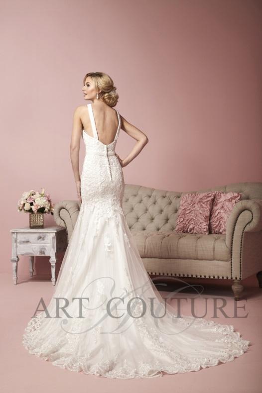 art-couture-501-back-amelias-skipton