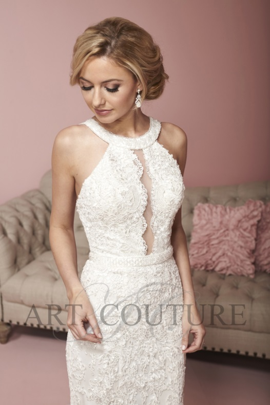 art-couture-501-zoom-amelias-skipton