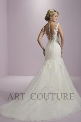 art-couture-527-back-amelias-skipton